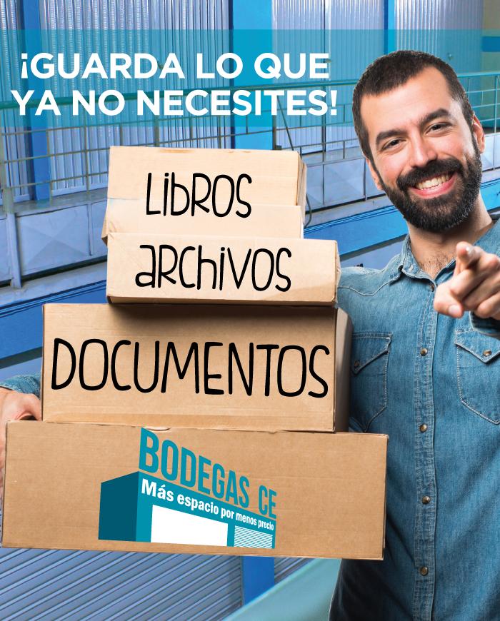 bodegasweb-almacenamiento