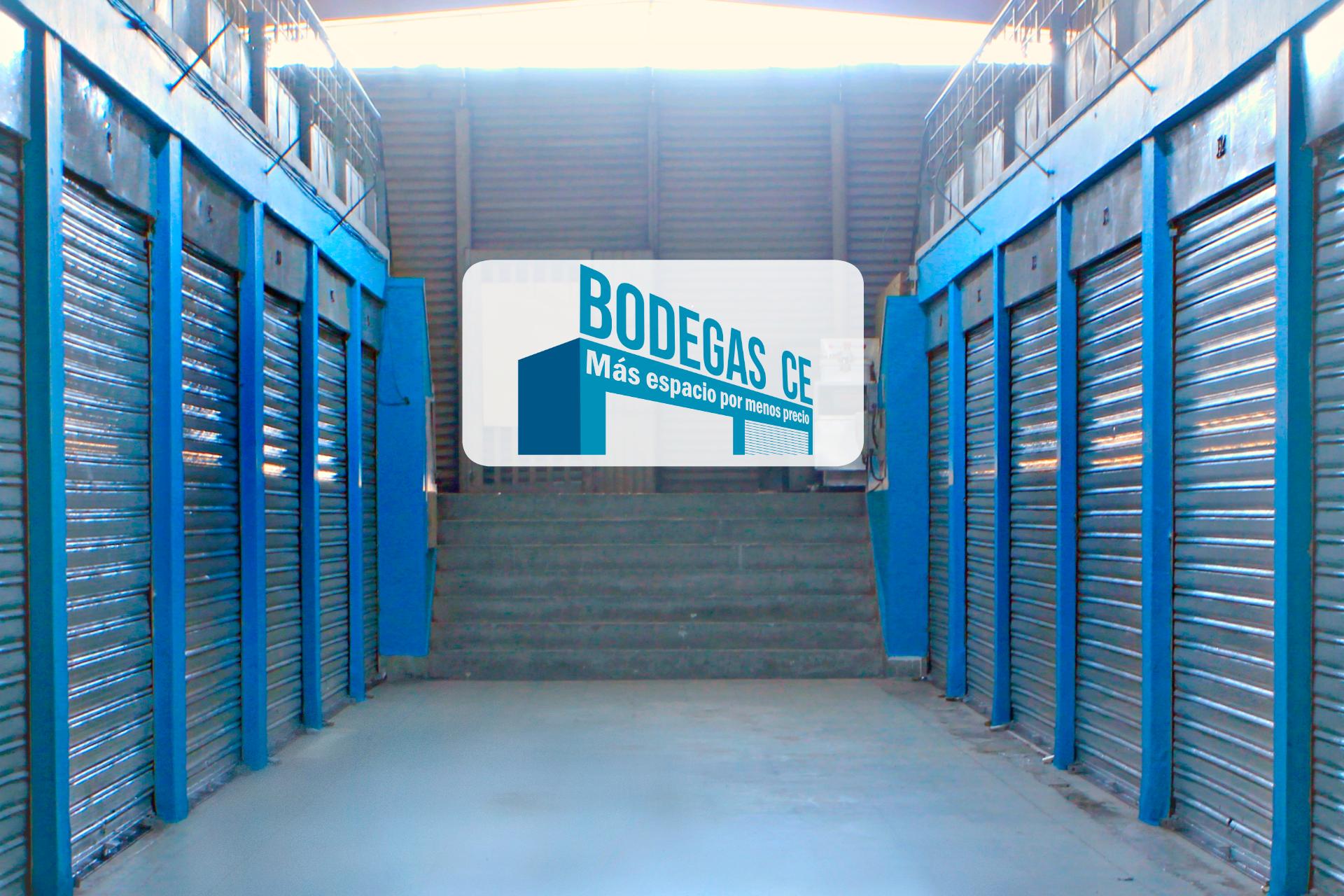 bodegasweb-nosotrosfinal